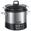 Russell Hobbs 23130-56 Cook Home
