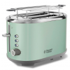 Russell Hobbs Bubble 25080-56