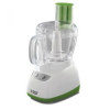 Russell Hobbs Kitchen Collection 19460-56