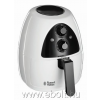 Russell Hobbs Purifry 20810-56