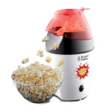 Russell Hobbs Russell Hobbs 24630-56 Fiesta Pattogatott kukorica készítő popcorn készítőgép
