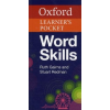 Ruth Gairns, Stuart Redman Oxford Learner's Pocket Word Skills