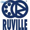 RUVILLE csuklókészlet, hajtótengely (75411S)
