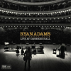 Ryan Adams Ten Songs from Live at Carnegie Hall LP