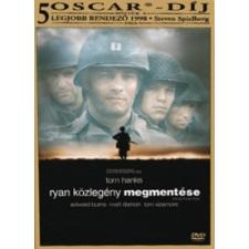 Ryan közlegény megmentése (DVD) dráma