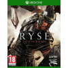 - Ryse: Son Of Rome (Xbox One) (Xbox One)