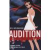 Ryu Murakami Audition