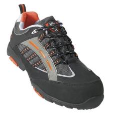 (S1P HRO CK) MV HILLITE cipő 39-46 méretek (9HILL) munkavédelmi cipő