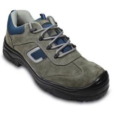 (S1P SRC CK ) MV COBALT II. cipő 38-47 méretek (9COBL)kompozit