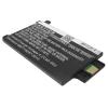 S2011-003-S Amazon 1600mAh E-book Akkumulátor