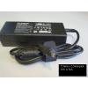 S26113-E533-V15-01 19V 65W laptop töltő (adapter) utángyártott tápegység 220V kábellel