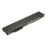 S26391-F5031-L100 Akkumulátor 4600 mAh