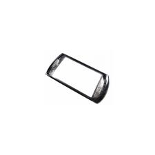 S5620 Monte előlap fekete mobiltelefon előlap