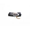 S7350 csörgőhangszóró