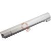 S91-0300033-SB3 Akkumulátor 4400 mAh Fehér
