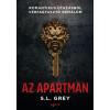 S.L. Grey GREY, S.L. - AZ APARTMAN