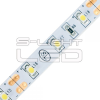 S-LIGHTLED SL-3528WN60 S-LIGHTLED SZALAG 60LED/m IP20 beltéri 2700K