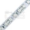 S-LIGHTLED SL-3528WN 120-KÉK S-LIGHT LED SZALAG 120LED/méter IP20 beltéri kivitel