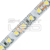 S-LIGHTLED SL-3528WN 120 S-LIGHTLED SZALAG 120LED/méter IP20 beltéri 3000K