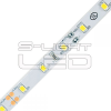 S-LIGHTLED SL-3528WU 60 S-LIGHTLED SZALAG 60LED/m IP65 PU bevonat 3000K