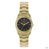 S.Oliver női óra karóra analóg IP arany színűSO-15139-MQR