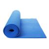 S-Sport Jóga matrac, extra vastag S-SPORT BLUE