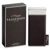 S.T. Dupont Passenger for Men EDT 100 ml