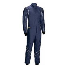 Sabelt Verseny munkaruha Sabelt Sabelt Hero TS-9 Kék (68 Méret)
