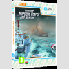 SAD GAMES Ship Simulator: Maritime Search and Rescue PC