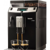 Saeco 10004476 Lirika Coffee