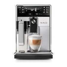 0,8 l víztartály Kávéfőző vásárlás – Olcsóbbat.hu