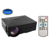 Safako GM60 Full HD projektor