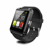 Safako SmartWatch 007