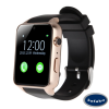 Safako SmartWatch 012