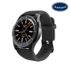 Safako SmartWatch 021