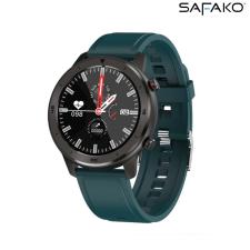 Safako SWP55 okosóra