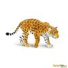 Safari Jaguar -Jaguár Safari