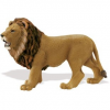 Safari Lion-Oroszlán-Safari