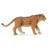Safari Lioness -Nőstény Oroszlán Safari