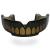 Safejawz Fogvédő, SafeJawz, aranyfog, fekete/arany