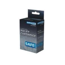 SAFEPRINT Ink SafePrint pro Canon Pixma MP240;MP260;MP480 (PG512/bez cipu/black)