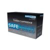 SAFEPRINT Toner SafePrint black ; 2500pgs ; Canon FX10 ; L100;120; MF4120; 4140; 4150; ...