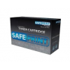 SAFEPRINT Toner SafePrint black ; 7000pgs ; HP Q7553X ; LJ P2015; 2015d; 2015n; 2015x; ...