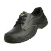 SAFETY JOGGER Cipő fekete SAFETY JOGGER SAFETYRUN S1P - 37