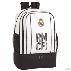 Safta hátizsák envonatamiento Real Madrid 50cm gyerek
