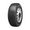 Sailun 185/75R16C 104/102R Sailun ENDURE WSL1