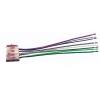 SAL ISO hangszóró lengőaljzat (SA-FISO 031)