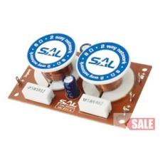 SAL SAL Hangváltó HV 211A hangtechnikai eszköz