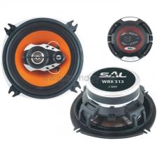 SAL WRX 313 autós hangszóró