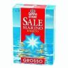 Sale m. tengeri só 1000 g finom